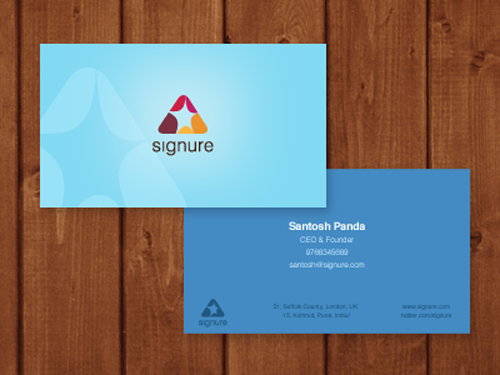cool-business-card-designs-03