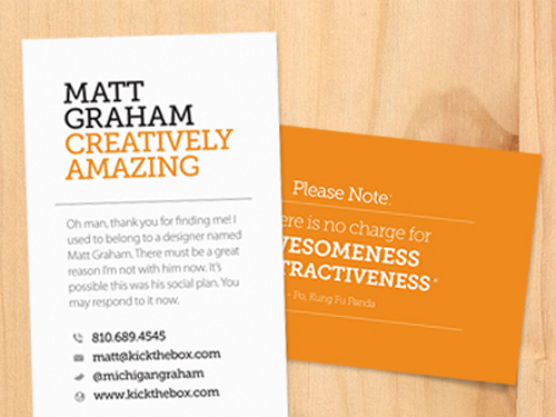 cool-business-card-designs-05