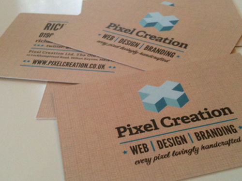 cool-business-card-designs-08