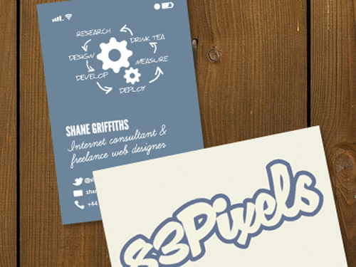 cool-business-card-designs-09