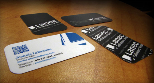 cool-business-card-designs-31