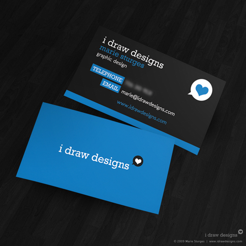 cool-business-card-designs-34